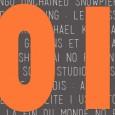 Si vous n'avez pas encore regardé tous les (bons) films de 2012, en voilà une petite pelletée supplémentaire : le top 13 de 2013 rédigé par chaque membre de la rédaction...