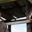 Nouvelle série très attendue de la chaîne-phare en matière de séries exceptionnelles, <em>True Detective</em> a débuté le 12 janvier 2014. C'est dire que l'on ne peut pas encore juger de sa qualité avant...