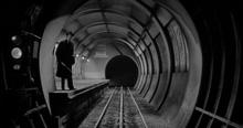 Chasse à l'homme, de Fritz Lang