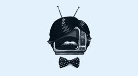 Moustache TV