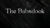<em>Babadook… Dook… Dook.</em> Peu de doute à avoir sur le fait que cette incantation maléfique et sépulcrale va désormais appartenir au patrimoine du septième art. En DVD le 3 décembre 2014 !