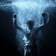 L'œuvre de l'artiste vidéo Bill Viola est exposée au Grand Palais jusqu'au 21 juillet 2014. Ouverture sur son univers...