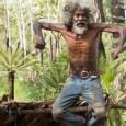 Sélection Un Certain Regard 2014 Qui ? L'Australien Rolf de Heer est né aux Pays-Bas. C'est peut-être parce qu'il a du recul sur la culture australienne qu'il est fasciné par...