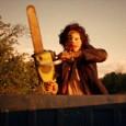 Présenté à la 46e Quinzaine des réalisateurs – Séance spéciale Qui? Etonnamment, malgré son statut de film culte, Massacre à la tronçonneuse n'a pas lancé de grandes carrières, y compris...