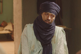 Timbuktu, d'Abderrahmane Sissako