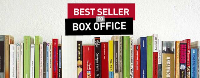 Best-seller to Box-office part d'une idée simple : mettre en relation producteurs de films et éditeurs littéraires pour favoriser l'adaptation. Rencontre avec sa créatrice Laure Kniazeff.