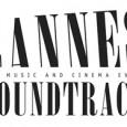 Tu connais Michaël est de retour ? C'est do, fa, sol De quoi s'agit-il ? C'est l'événement musique & cinéma du Festival de Cannes qui propose, en partenariat – entre...