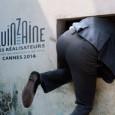 De quoi s'agit-il ? Comme à son habitude, le Forum des images a la sagesse de reprendre à Paris la Quinzaine des réalisateurs qui vient de s'écouler. Et ça tombe...