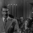 Carlotta Films ressort le magnifique <em>Secret derrière la porte</em> en version restaurée. Thriller psychanalytique formidable et pourtant méconnu, il est l'un des sommets de l'œuvre de Fritz Lang...