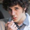 Qui? Thomas Lilti a deux vies. Qui se rejoignent cette année dans Hippocrate. Le jour, il est médecin. Et sinon, il est scénariste et réalisateur. Outre ses courts-métrages réalisés pendant...