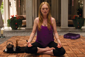 Maps to the Stars, de David Cronenberg