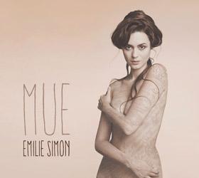 Mue, d'Emilie Simon