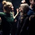 Présenté à la 53e Semaine de la critique – Séance spéciale Qui? Il est de bon ton de railler Mélanie Laurent, enfant gâtée du cinéma français qui tourne avec Tarantino...