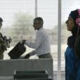 Présenté à la 53e Semaine de la critique – En compétition Qui? Cannes fait la part belle au cinéma israélien cette année: Ronit et Shlomi Elkabetz à la Quinzaine des...