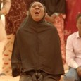 Voile sur le Mali - <em>Timbuktu</em> a été tourné sous très haute surveillance militaire... à Oualata, à l'est de la Mauritanie, à quelques encablures de la frontière malienne. Un paradoxe involontaire mais qui...