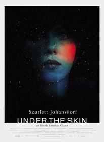 Under the Skin, de Jonathan Glazer