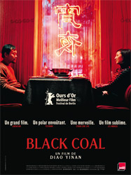 Black Coal, de Diao Yinan