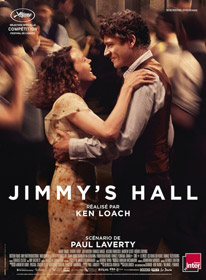 jimmy-hall-affiche.jpg