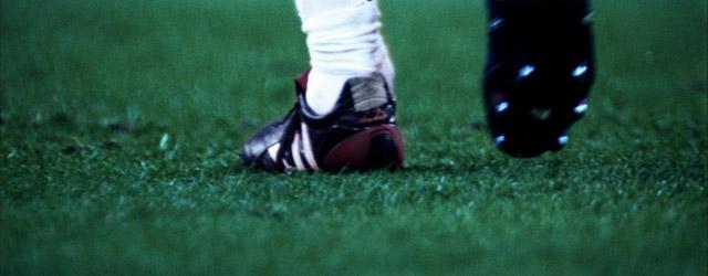 Difficile de passer à côté de l'événement de l'année : le Mondial 2014. L'occasion de s'interroger sur les liens qui unissent deux des plus fascinants loisirs populaires qui soient : le football et le cinéma.