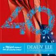De quoi s'agit-il ? 40 ans que le Festival du cinéma américain de Deauville propose le meilleur du cinéma outre-Atlantique. Cette année et pour l'occasion, l'événement va honorer James Cameron,...