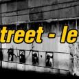 <em>CVStreet</em>, documentaire fiction né d'une cotisation crowdfunding, raconte le quotidien de chômeurs et chômeuses à Marseille. Un quotidien banal émaillé de déception, patience, désespoir, tromperie...