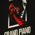 Un pianiste de renom abandonne sa carrière en raison de son trac paralysant. Il revient sur scène cinq ans plus tard, mais quand il s'apprête à jouer, il voit qu'une...