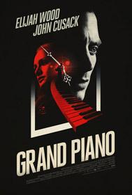 Grand Piano, d'Eugenio Mira
