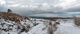 Winter Sleep, de Nuri Bilge Ceylan