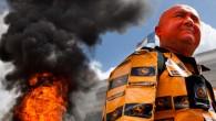 Fume ! C'est du doc ! Mars 2008. La direction allemande de l'usine de pneumatiques Continental annonce la fermeture du site de Clairoix (département de l'Oise), condamnant 1120 salariés à...