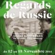 De quoi s'agit-il ? Le cinéma russe aura marqué 2014 de son empreinte avec la consécration d'Andreï Zviaguintsev (son film Léviathan, en salle ces jours-ci, a reçu à Cannes le...