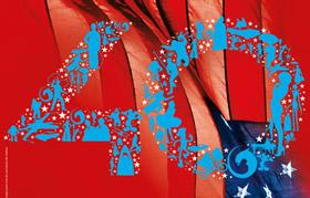 40e Festival du film américain de Deauville
