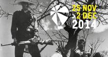 Festival des 3 continents 2014