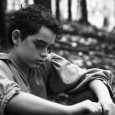 En direct du 40e Festival de Deauville, un premier film sur la jeunesse d'Abraham Lincoln ralis par le monteur de Terrence Malick : <em>The Tree of Life 2</em> ?