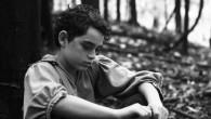 En direct du 40e Festival de Deauville, un premier film sur la jeunesse d'Abraham Lincoln réalisé par le monteur de Terrence Malick : <em>The Tree of Life 2</em> ?