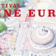 Le Festival du cinéma européen de Séville s'est terminé le 15 novembre dernier. Grand prix : <em>Snow Therapy</em> du Norvégien Ruben Östlund. Revue de festival.