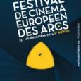 De quoi s'agit-il ? Cinq éditions portées par un succès unanime et une sixième qui s'annonce tout aussi palpitante. La nouvelle mouture du Festival de cinéma européen des Arcs sera...