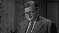 Œuvres au noir Avec 55 ans d'écart, Le Génie du mal de Richard Fleischer et Les Trois Crimes de West Memphis d'Atom Egoyan traitent d'une même problématique tout à fait...