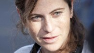Avec <em>Tiens-toi droite</em>, son second long-métrage en tant que réalisatrice, la comédienne Katia Lewkowicz installe son univers à la fois tendre et absurde. Cette comédie déroutante et féminine ne nous...