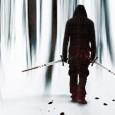 Aujourd'hui débute le 22e Festival du film fantastique de Gérardmer. La rédaction de Grand Écart couvre l'événement jusqu'à sa clôture et propose également chaque jour un retour sur l'un des...