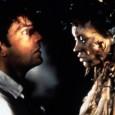 Chaque jour pendant le 22e Festival du film fantastique de Gérardmer, Grand Écart regarde dans le rétro et revient sur un film de l'édition 1995. Aujourd'hui, c'est Dellamorte Dellamore, la...