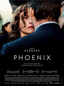 Phoenix, de Christian Petzold
