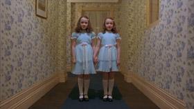 Shining, de Stanley Kubrick