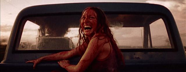 Chaque jour pendant le 22e Festival du film fantastique de Gérardmer, Grand Écart regarde dans le rétro et revient sur un film de l'édition 1995. Aujourd'hui, on parle de <em>The Mangler</em>...
