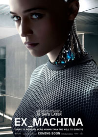 Ex_Machina, d'Alex Garland