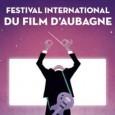 De quoi s'agit-il ? 16e édition et toujours aussi «in»… Le Festival international du film d'Aubagne 2015 nous promet beaucoup. On retrouvera d'ailleurs l'un de nos pêchés mignons en ouverture...