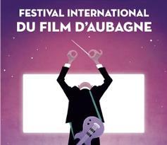 16e Festival International du Film d'Aubagne