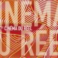 De quoi s'agit-il ? Pour sa 37e édition, le Cinéma du réel ne semble pas vouloir perdre de son prestige. Une programmation qui en jette avec 41 films répartis en...