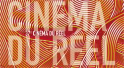 37e Cinéma du réel