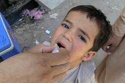 La Guerre de la polio, de Julien Fouchet