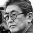 De quoi s'agit-il ? Du 4 mars au 2 mai 2015, la Cinémathèque propose une rétrospective sur Nagisa Oshima. Considéré comme l'un des chefs de file de la Nouvelle Vague...